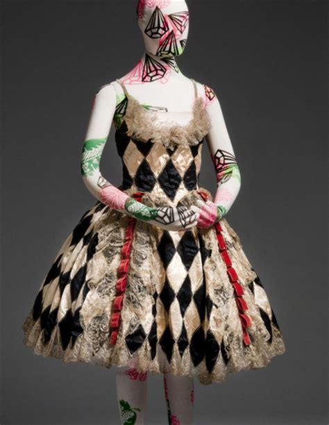 harlequin pattern clothes harlequin costume tumblr