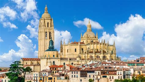 Superb Spain Churches Cathedrals #6: Segovia-1112x630__2_.jpg