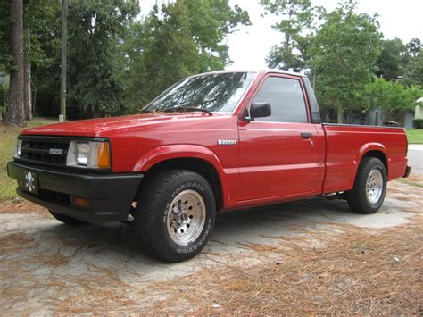 ford courier 4x4 1987 on repair manual ford australia 1992 ford courier manual
