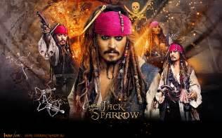 Captain jack sparrow images potc jack sparrow hd wallpaper and