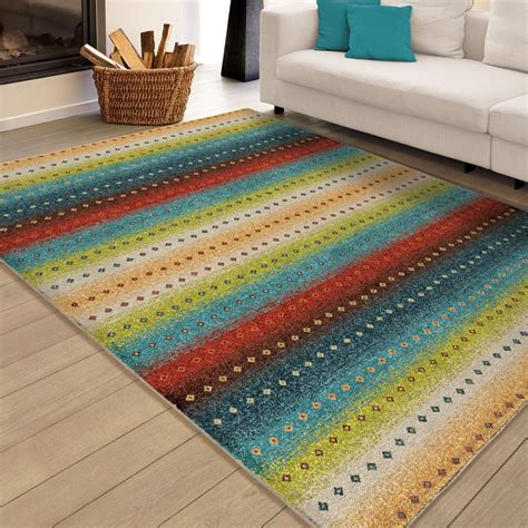 carolina weavers area outdoor rugs carolina weavers indoor outdoor santa barbara collection