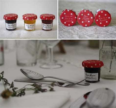 Wedding Favors Uk by Jam Wedding Favours The Wedding Of My Dreamsthe Wedding