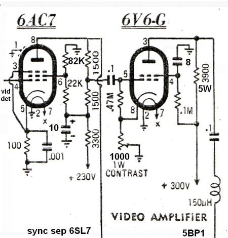 wiring diagram baseboard heaters parallel wiring wiring