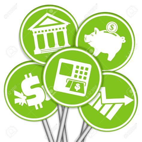 cambi banca nomesis ricerche e soluzioni di marketingosservatorio