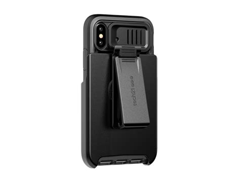 tech announces  range  cases  apple iphone xs xs max  xr pc world  zealand