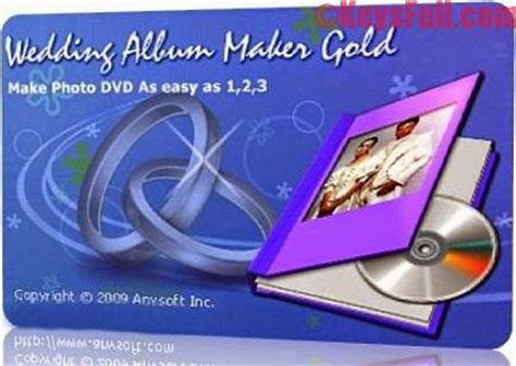 Wedding Album Maker Gold 3 53 Serial Key by Wedding Album Maker Gold 3 53 Serial Key 2017