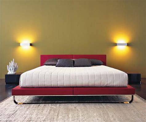 Bedroom Lighting Ideas Ls by Best Wall Lights For Bedroom Gallery Rugoingmyway Us