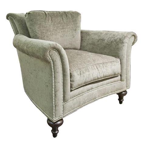 nebraska furniture mart chairs nebraska furniture mart living room sets zion