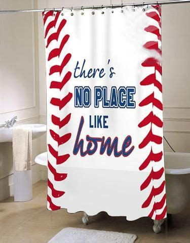 sports bathroom decor best 25 baseball bathroom ideas on pinterest baseball bathroom decor boys baseball