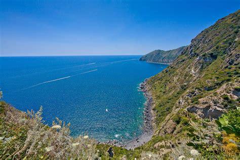 bed and breakfast ischia porto escursioni bed breakfast villa lieta ischia ischia porto