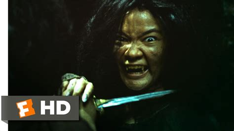 film ong bak 2 youtube ong bak 2 4 10 movie clip the cave witch 2008 hd