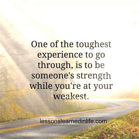 being strong quotes being strong for others quotes quotesgram
