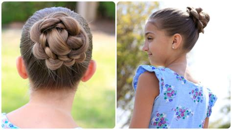 mormon hairstyles learn how to create a beautiful 3d flower braid