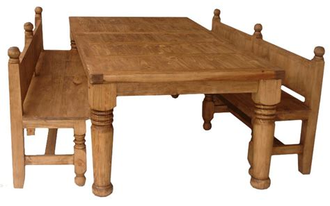 Pine Dining Table And Chairs For Sale Pine Dining Table Set Zagons Co
