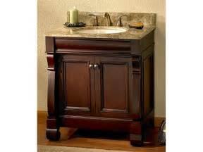 dazzling 30 inch bathroom vanity home design inspirations
