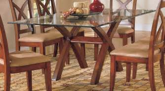 Dining Room Table Pads Reviews Table Pads For Dining Room Pics Top Heavy Duty Ohio Tablesohio Tablesdining Andromedo