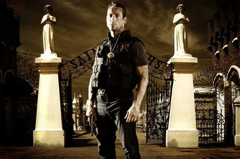Sinners Saints 2010 Johnny Strong Images Johnny In Sinners Saints Wallpaper And Background Photos 21123312