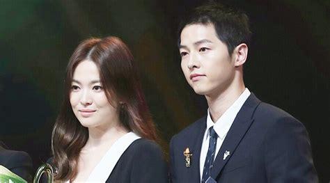 film jumanji kapan rilis jadi calon istri song hye kyo ikut hadiri premier