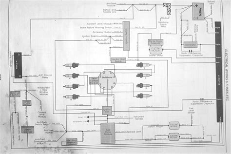 vx commodore wiring diagram pdf vx commodore wiring