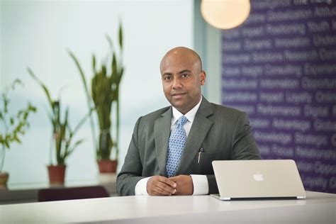 Kellogg Hkust Executive Mba Program by Siddhartha Nair Kellogg Hkust Executive Mba Program
