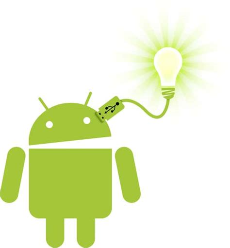 android app ideas consejos para empezar a programar una app en android