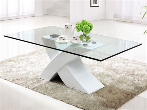 white wood coffee table coffee table surprising coffee table white distressed