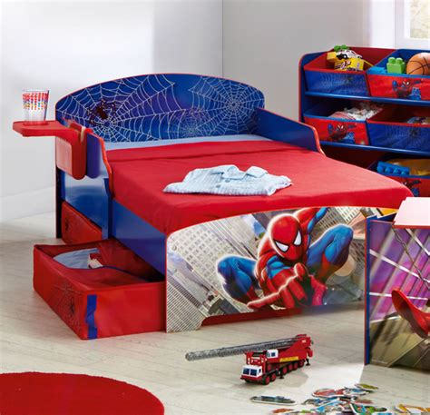 spiderman decorating ideas bedroom shop bedroom designs spiderman bedroom