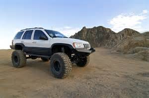 Jeep Wj Road Parts 1000 Images About Ideas For Wj Build On