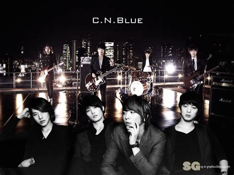 wallpaper cn blue c n blue images c n blue hd wallpaper and background