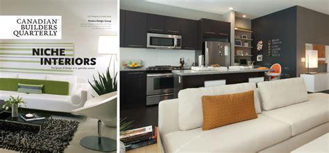 Home Design Firm by Interior Design Firm Brokeasshome