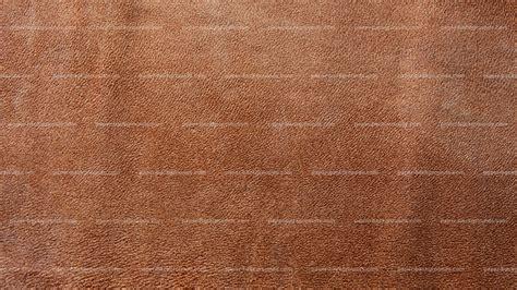 Vintage Brown Leather by Brown Vintage Leather