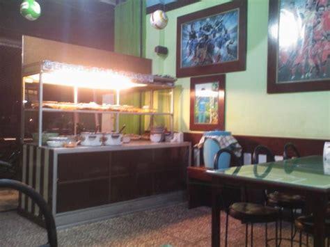 desain dapur warung makan desain interior warung makan lesehan desain rumah mesra