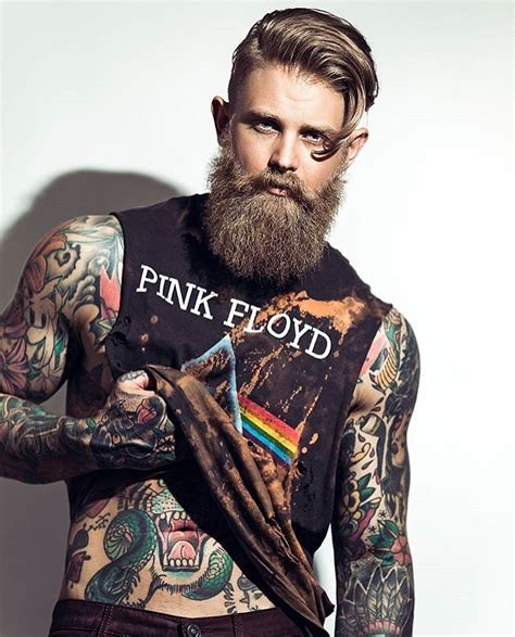 best for 20 best beards styles for s in 2018