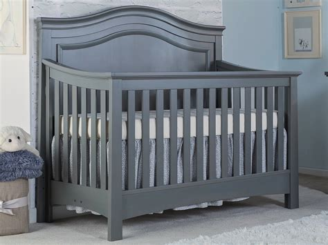 Baby Cribs Chicago by Baby Cribs Chicago 28 Images Li L Deb N Heir Nursery