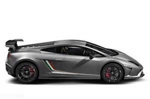 Lamborghini Gallardo Lp570 4 Squadra Corse 2013 Lamborghini Gallardo Lp570 4 Squadra Corse Images