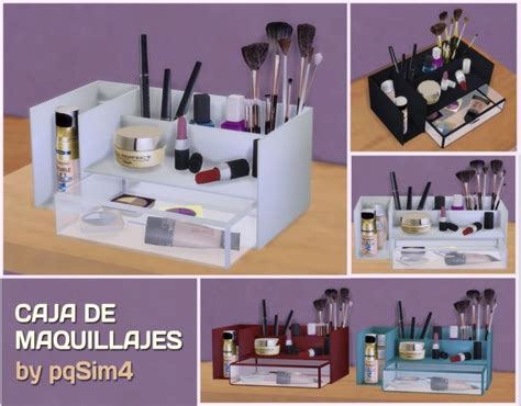 pharmacy clutter sims 4 clutter sims 4 cc makeup newhairstylesformen2014 com