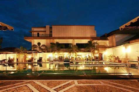 alibaba hotel pangkalan bun avilla hotel reviews pangkalan bun kalimantan