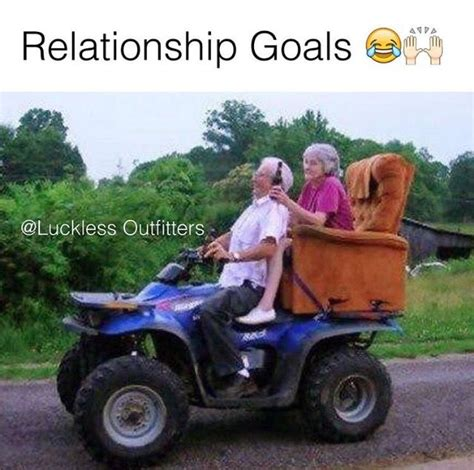 mudding relationship goals 262 best images about mud up or shut up on pinterest