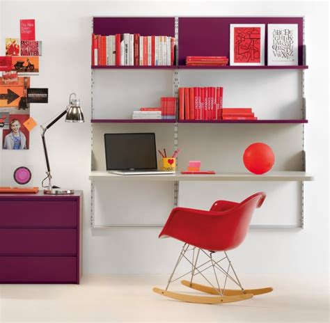 study desk for teenagers kids desks