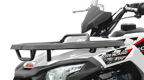 Motorrad Ersatzteile H Ndler by Motorrad Ersatzteile Aeon Overland 200 Kaufen