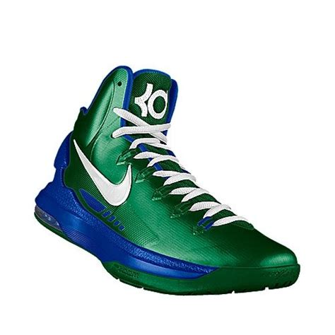 new kd basketball shoes the new kd basketball shoes 28 images new s nike kd 7