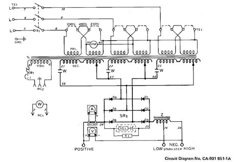 240v single phase diagram 25 wiring diagram images