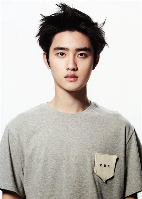 biografi lengkap do kyungsoo profil biodata dan fakta d o exo profil artis terbaru