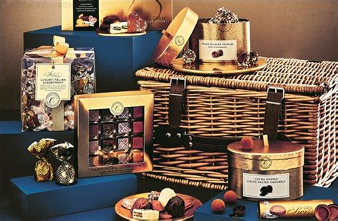 marks and spencer uk gift baskets marks and spencers gift baskets gift ftempo