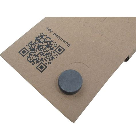 Mainan Seluncuran Magnet Cars cardboard reality for smartphone black magnet jakartanotebook