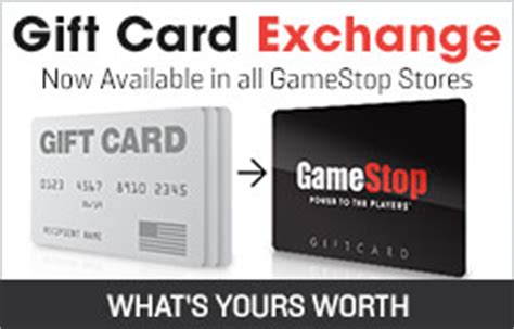 Gamestop Gift Card Exchange - video games for xbox one ps4 wii u pc xbox 360 ps3 3ds gamestop