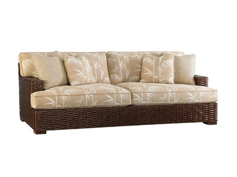 colonial living sofa 65 best images about colonial sofas on