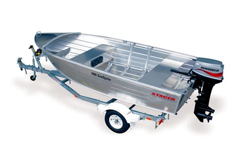 stacer boat covers stacer aluminium boat range
