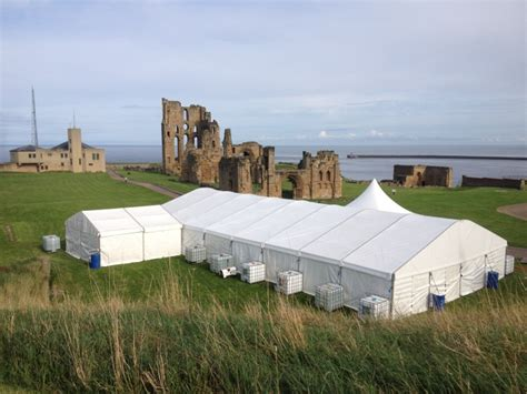 wedding venues east coast uk 2 venues gallery marquee hire in the east
