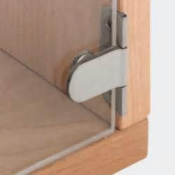 Hinges For Glass Doors Glass Door Hinge In The H 228 Fele Australia Shop